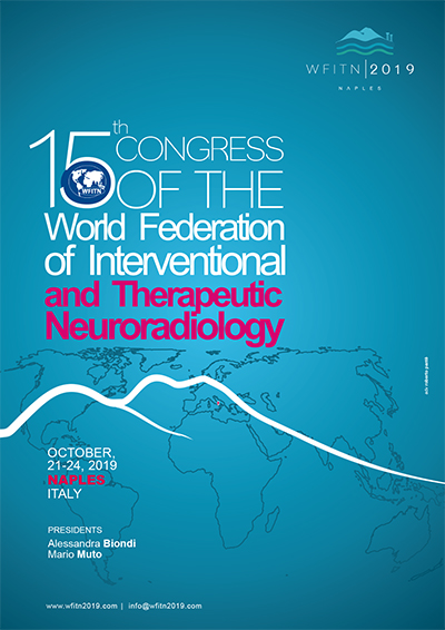 WFITN Naples 2019 | WFITN World Federation of Interventional