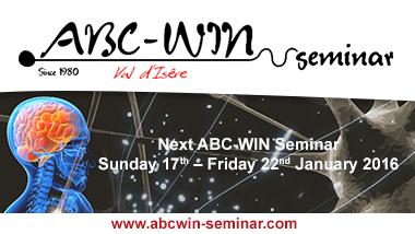 ABCWIN Seminar