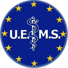 UEMS-EACCME