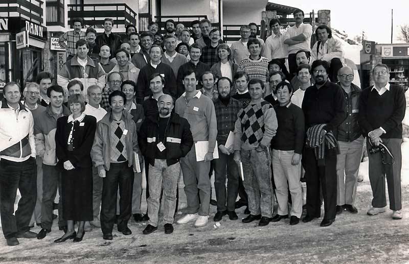 ABC/WIN 1988