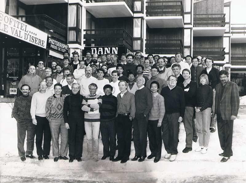 ABC/WIN 1989