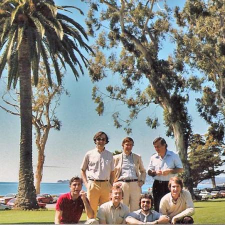 ABC/WIN 1980