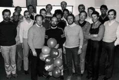ABCWIN Seminar 1982