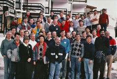 ABCWIN Seminar 1988