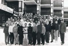ABCWIN Seminar 1989