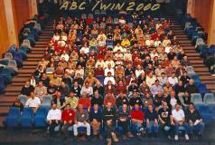 ABCWIN Seminar 2000