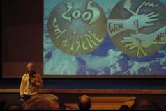 ABCWIN Seminar 2005