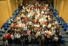 ABCWIN Seminar 2006