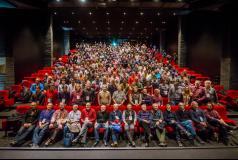 ABCWIN Seminar 2019