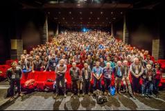 ABCWIN Seminar 2018