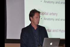 WFITN Anatomy Course, Sao Paulo, 2016