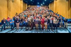 ABCWIN Seminar 2017